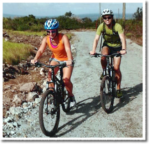 bike-tours-nevis-2a